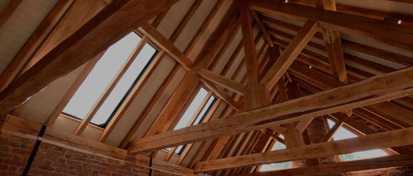 Roofing Services in Godalming